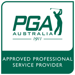 Approved Professional Service Provider logo