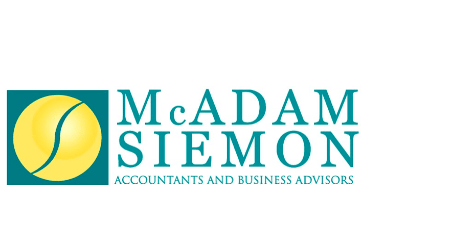 McAdam Siemon Business Accountants Upper Mt Gravatt logo
