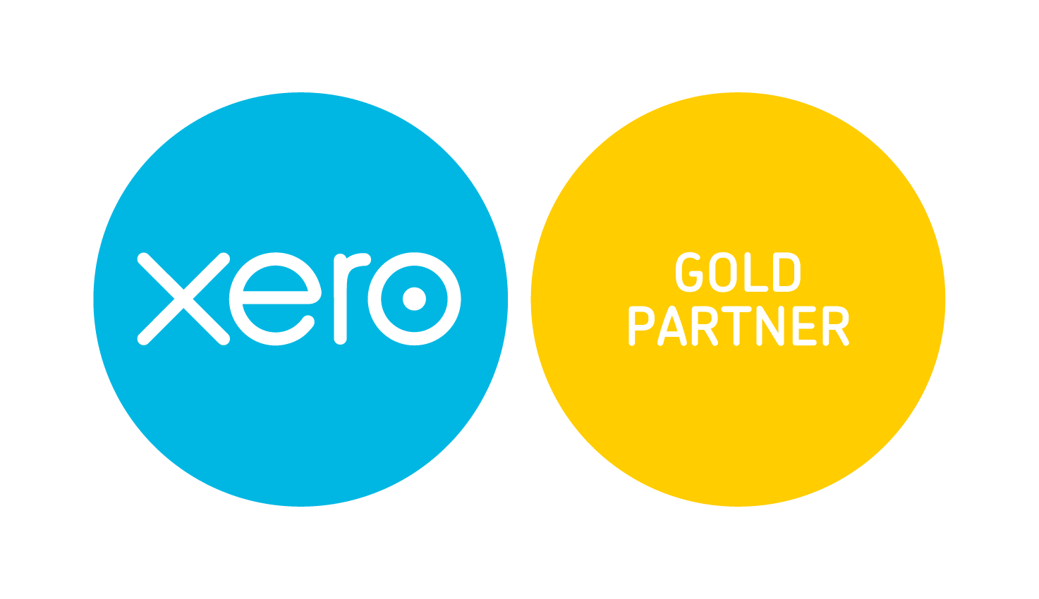 Payroll End of Year Processing in Xero - McAdam Siemon