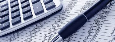 I trust my Accountant: why can't they advise me about an SMSF?