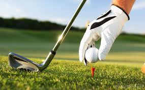 McAdam Siemon Business Accountants Upper Mt Gravatt, Noosa Heads & Maroochydore. Specialising in Accounting, Taxation, Management Rights, SMSF Administration, Business Advisory, Business Valuations and more, Golfing Greatness.
