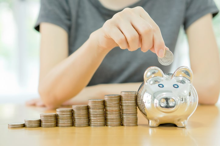 Changes to super contribution limits: How it will affect you