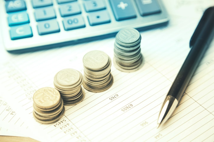 Changes to Superannuation Rules – $1.6 million transfer balance cap