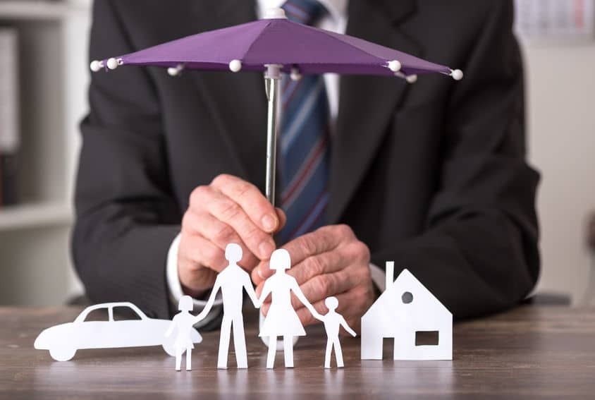Personal insurance for business owners: your 5 best options