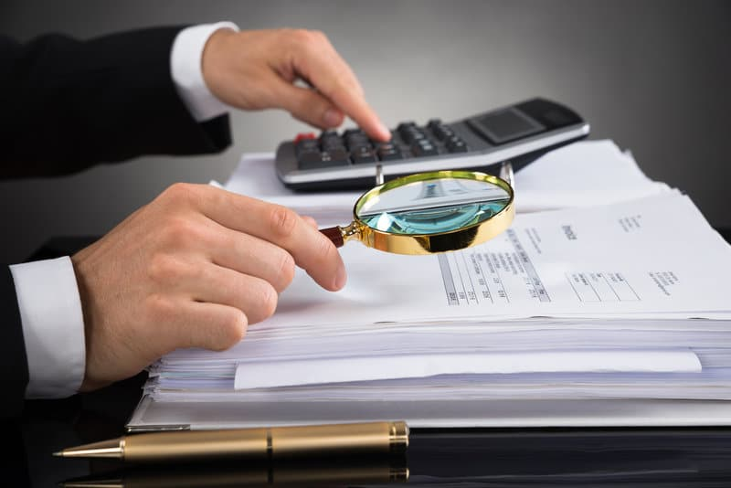 9 ways for small business owners to keep the taxman happy