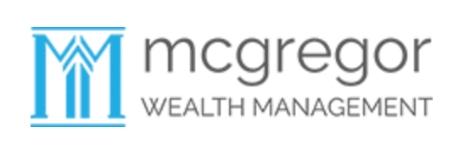 macgregor wealth management logo